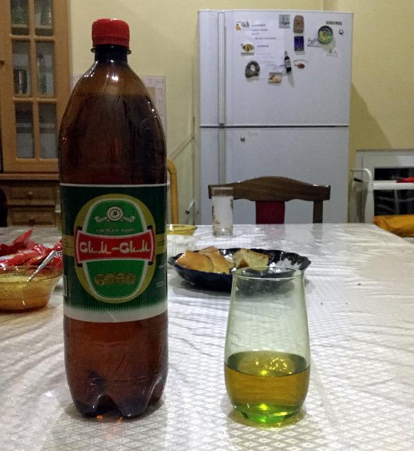 biere-tadikistan-dushambe