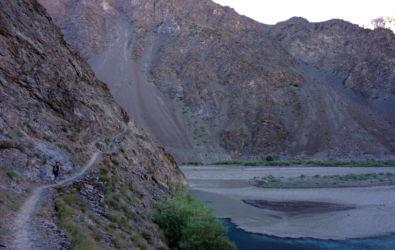jizeu-tadjikistan-10