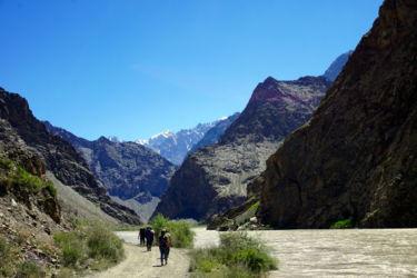 jizeu-tadjikistan-11