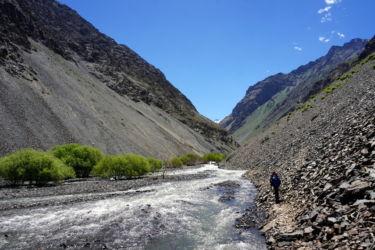 jizeu-tadjikistan-2