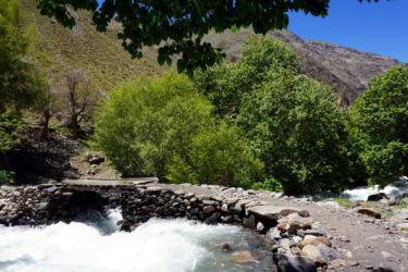 jizeu-tadjikistan-3