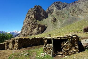 jizeu-tadjikistan-5