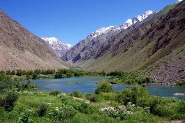 jizeu-tadjikistan-6