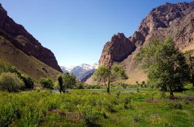 jizeu-tadjikistan-8