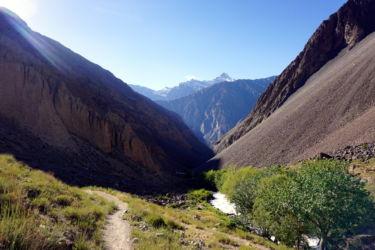 jizeu-tadjikistan-9