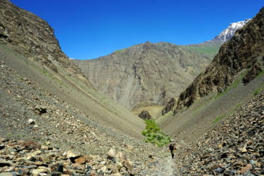 jizeu-tadjikistan