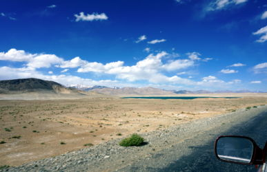 m-41 pamir tadjikistan 2