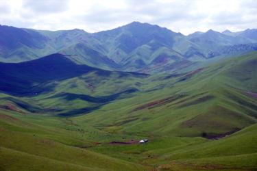 chygyrchyk Kirghizstan 3