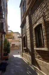 Bakou Azerbaïdjan 3